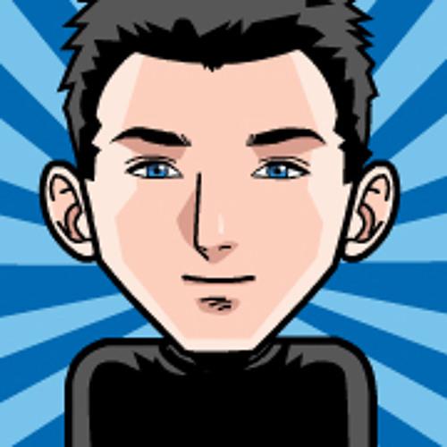 witte_ster's avatar