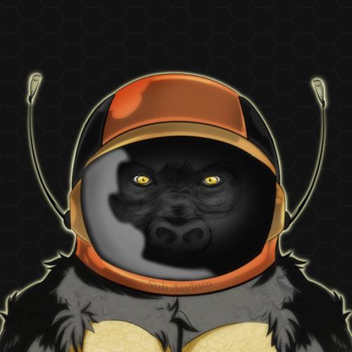 AfteeFreebies's avatar