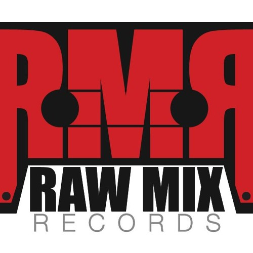 Raw Mix Records's avatar
