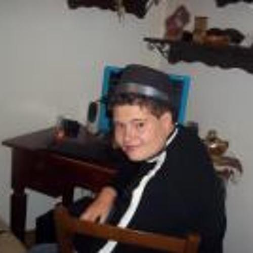 Angelo Cirillo's avatar