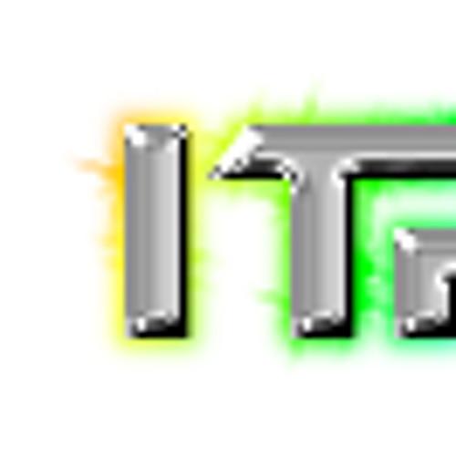 iTry's avatar