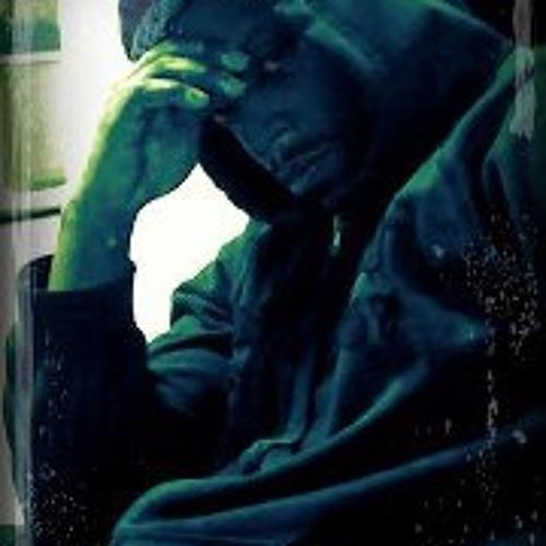 Pere Severe 1's avatar