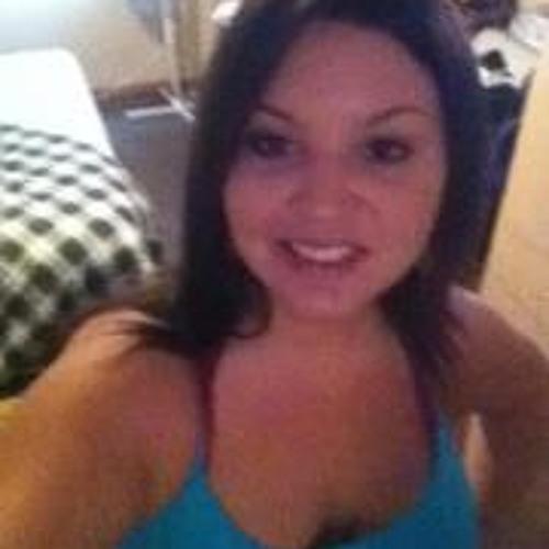 Meagan Alyssa Rogers's avatar