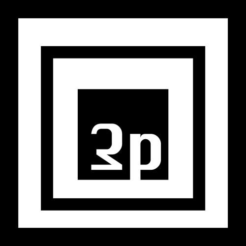 3pband's avatar