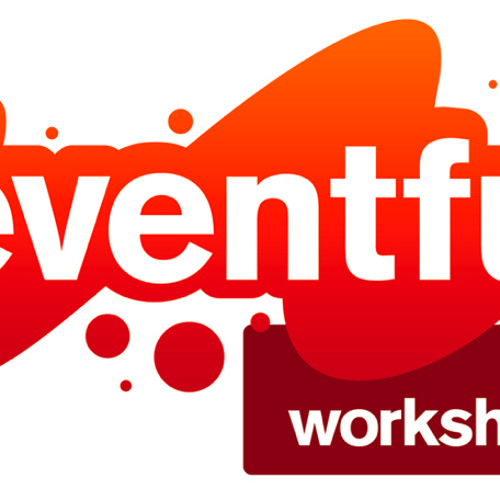 Eventful Workshops's avatar