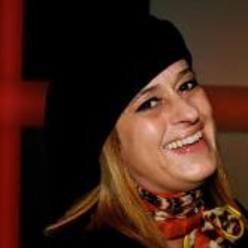 Gabriela Sequeira 1's avatar