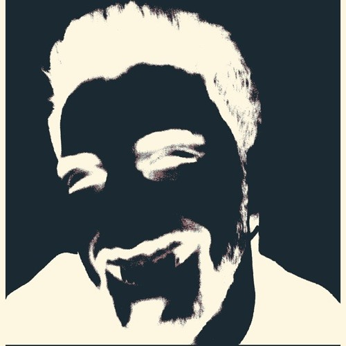 Bilal Adel's avatar