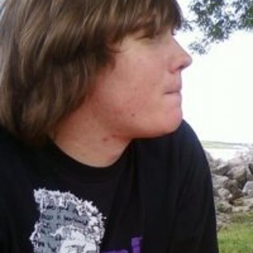 Kilo Graham's avatar