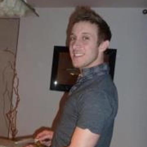 Neil Ribbens's avatar