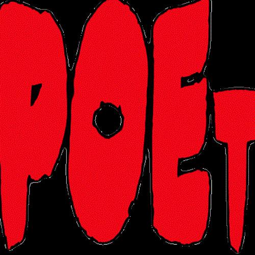 POEt'S SOUND's avatar