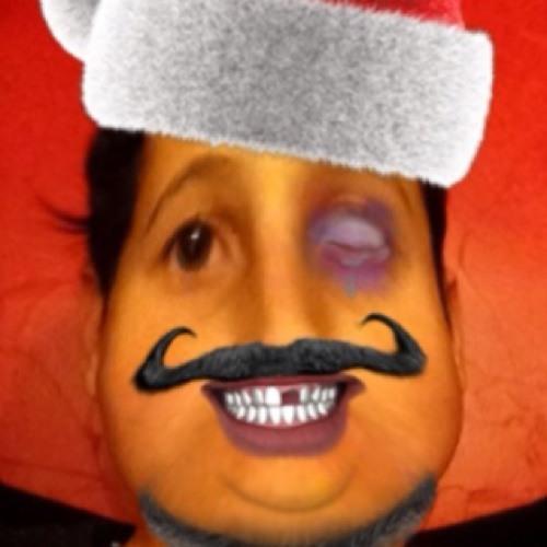 Romanus83's avatar