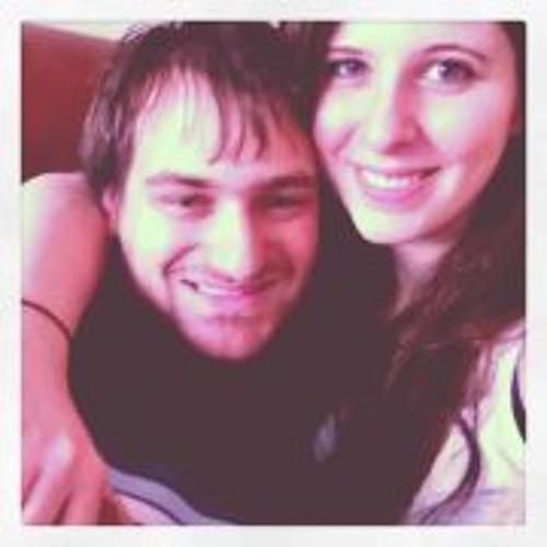 Josh Freilich's avatar