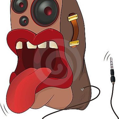 Ca parle musique's avatar