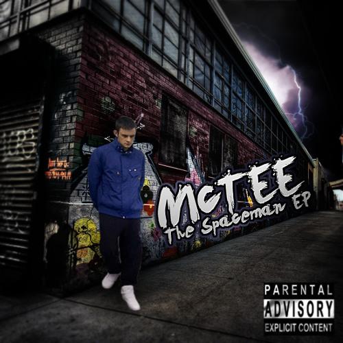 McTee ft Big Lee - Frenemies