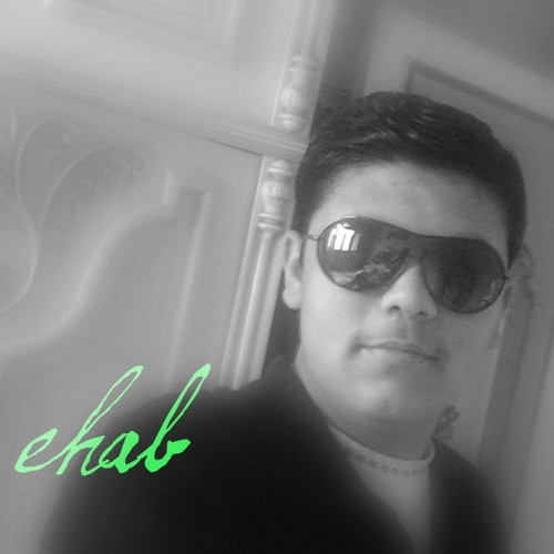 ehab.3laa.pop.'s avatar