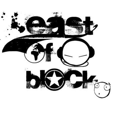eastofblock beats's avatar