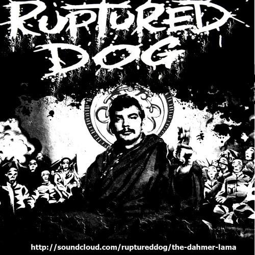 ruptureddog's avatar
