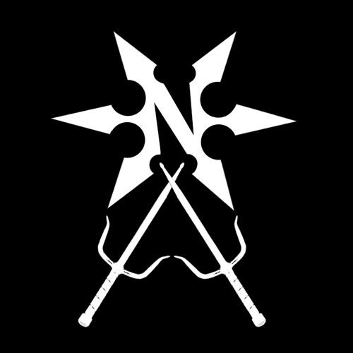 Ninja Academy's avatar