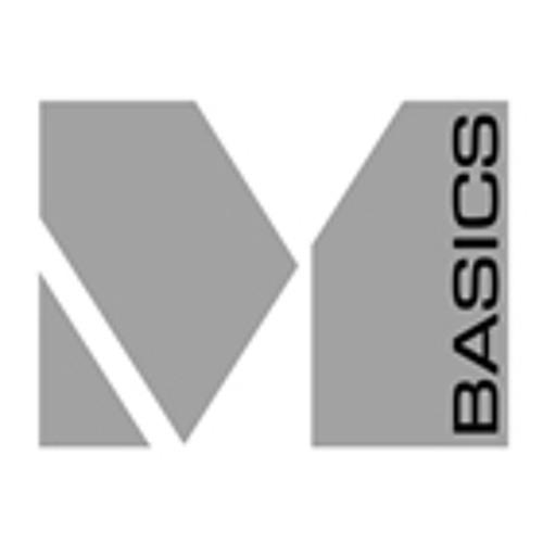 Mono Basics's avatar
