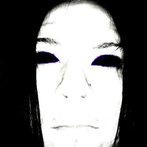 Numonic's avatar