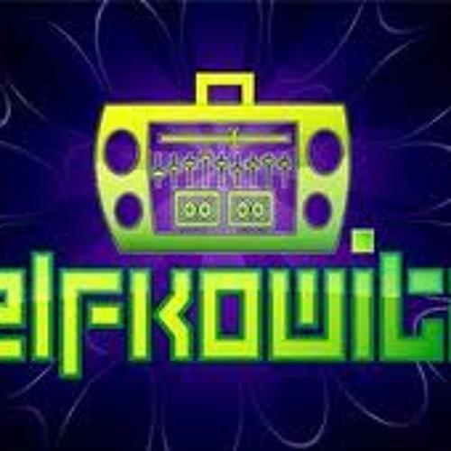 Elfkowitz- Golden Fur