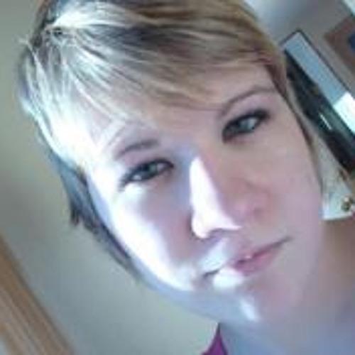 Hannah Chaisson's avatar