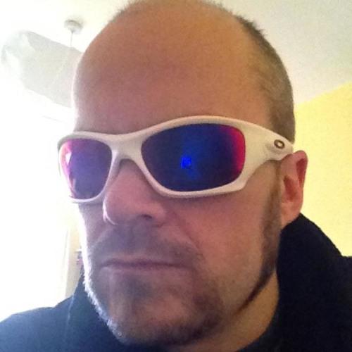 Pitbulluk's avatar