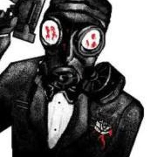 Mofasho33's avatar