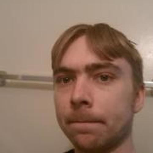Robert Thomas 13's avatar