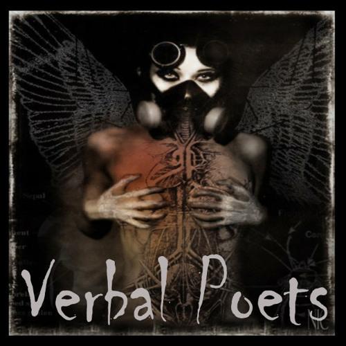 Verbal Poets®'s avatar