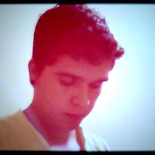 João Heriberto's avatar