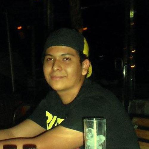 Arturo Tinoco M's avatar