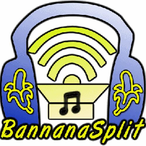 BannanaSplit84's avatar