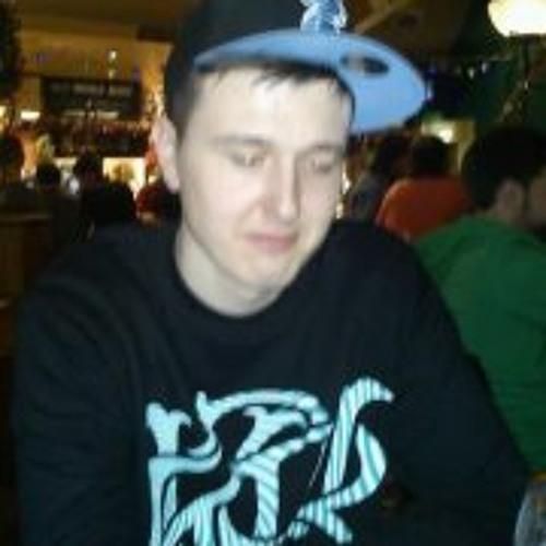 Tom Oneill's avatar