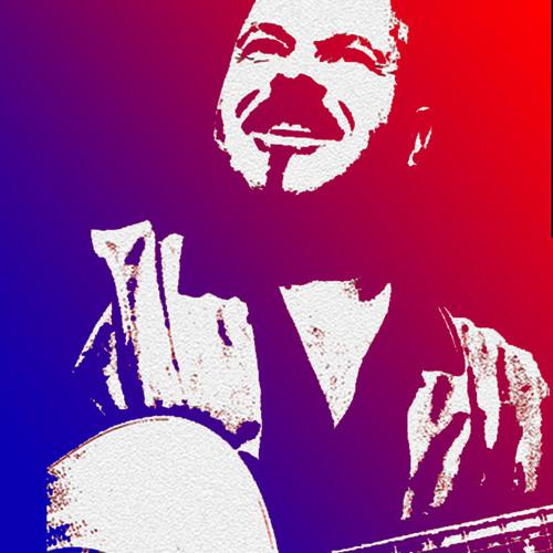 EvynCharles's avatar