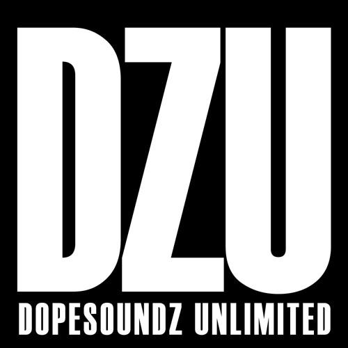 DZU's avatar