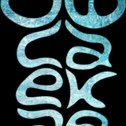 Oceanwake's avatar