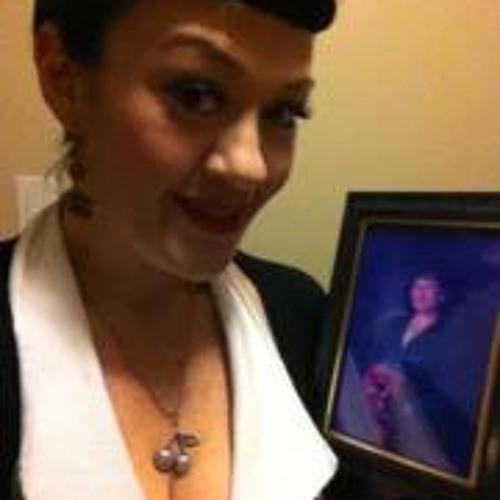 Brenda Lee Pin-Up's avatar