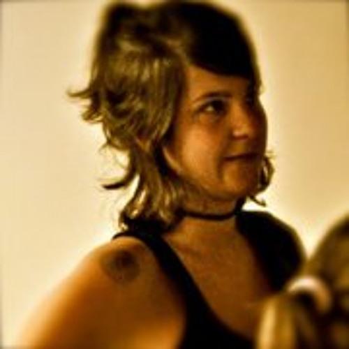 Manuela Miró's avatar