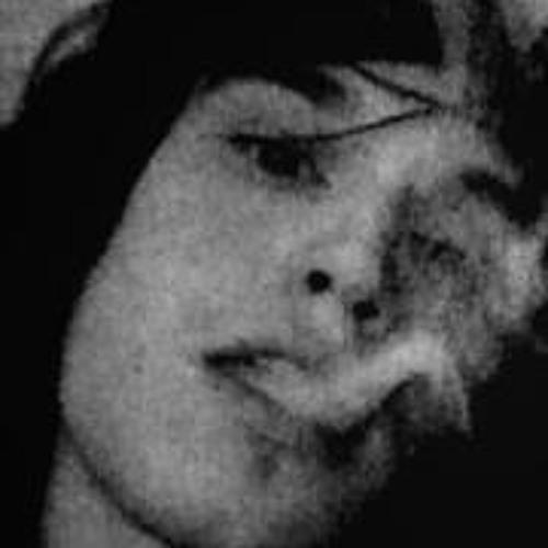 dutchmastermatt's avatar