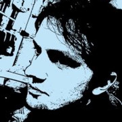 Noxbi's avatar