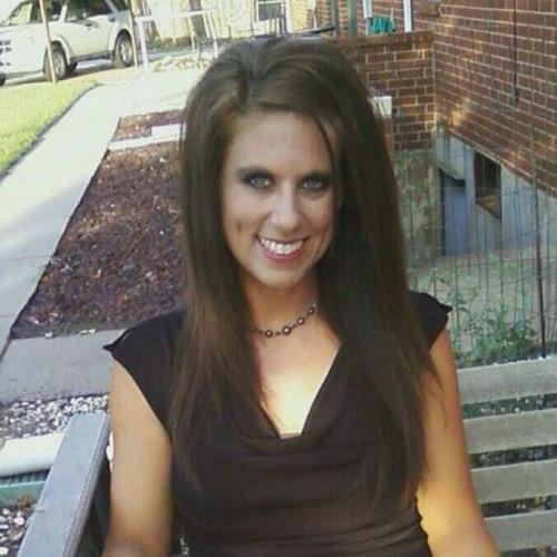 meyghie's avatar