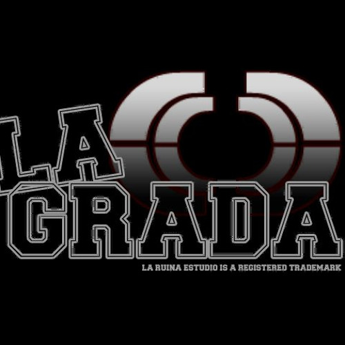 LA GRADA's avatar