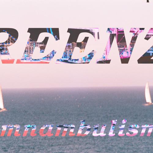 REENZ's avatar