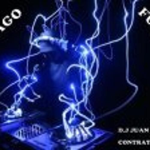 Juan Carlos El Mago Mix's avatar