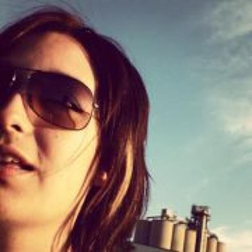 Allison Geschke's avatar