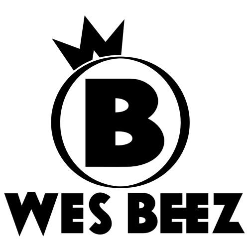 WesBeez's avatar