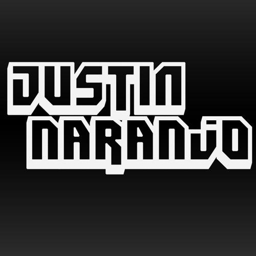 Justin Naranjo's avatar