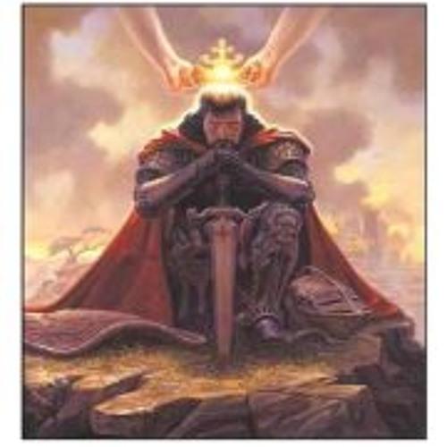 Vody H Kings's avatar