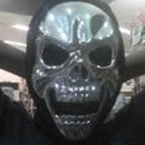 teKniKal's avatar